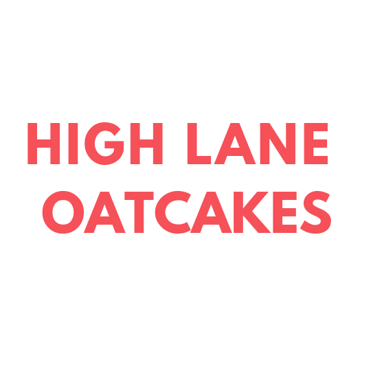 High Lane Oatcakes Logo.png