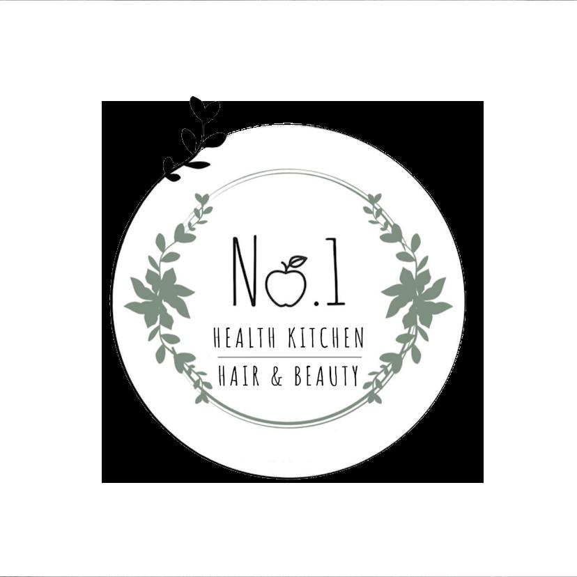 No.1 HK
