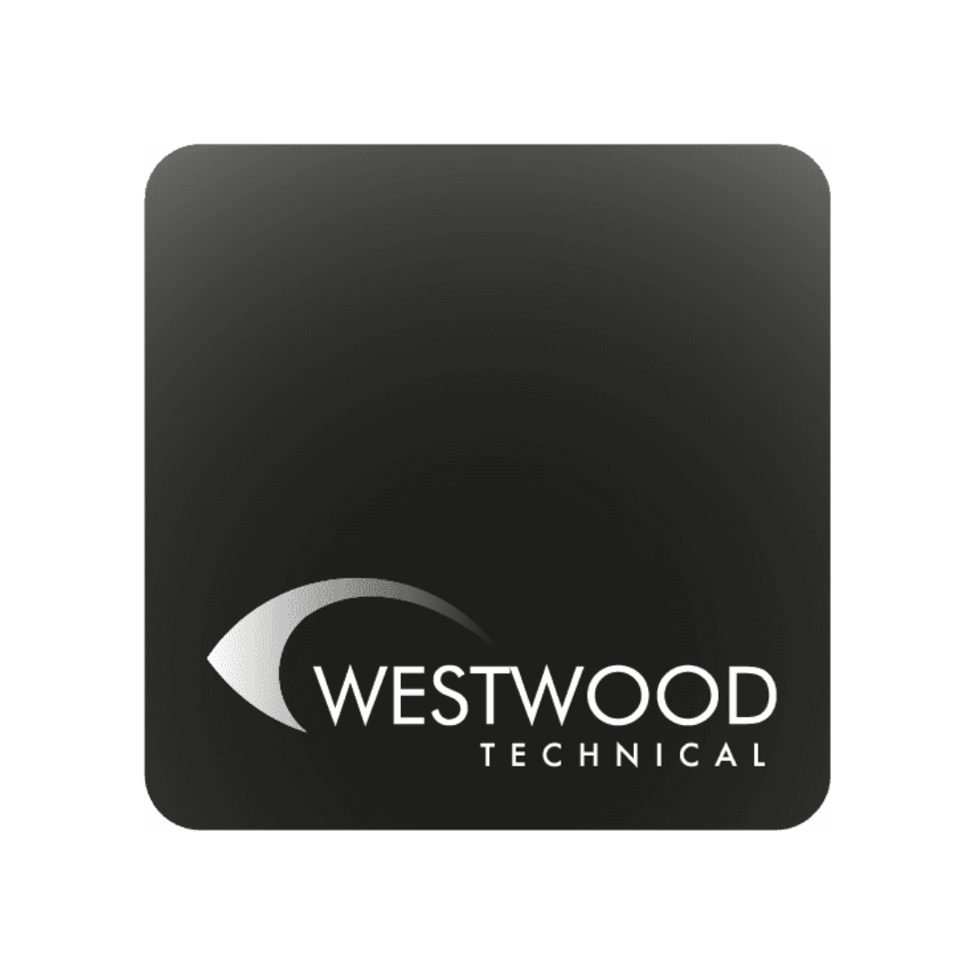 Westwood Technical