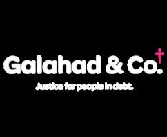 Galahad & Co.