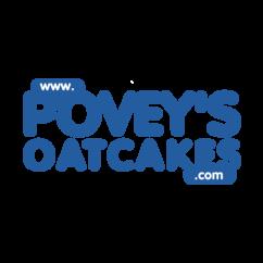 Poveys logo.png
