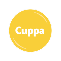 Cuppa Logo.png