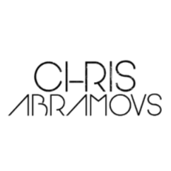 Chris Abramovs.png