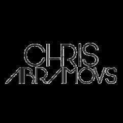 Chris Abramovs