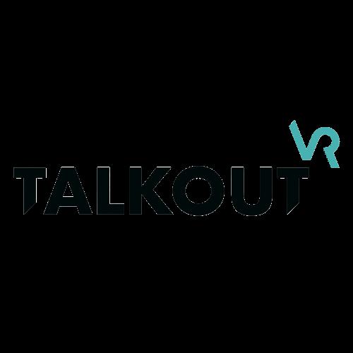 Talkout VR