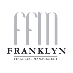 Franklyn Financial