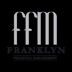 Franklyn Financial