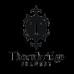 Thornbridge