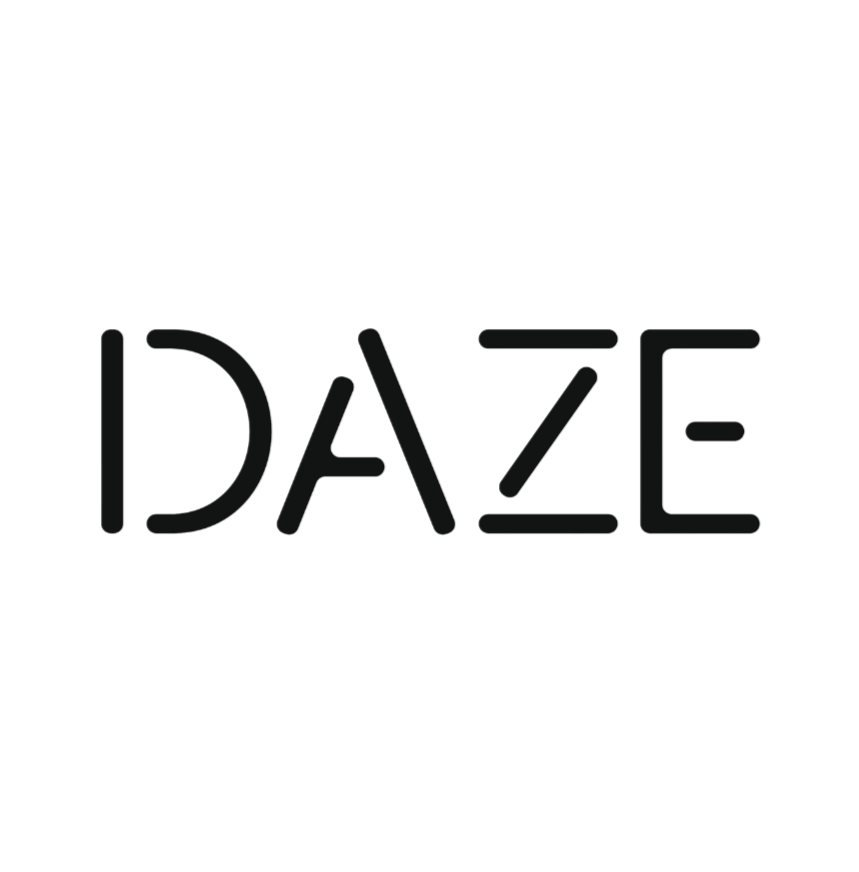 Daze Neon