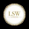LSW London