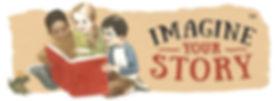 cslp-childrens-slogan_banner.jpg