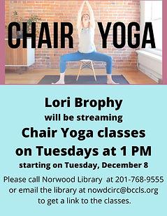 Chair Yoga classes  - revised.jpg
