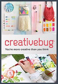 creativebug_half.jpg