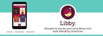 Libby-banner.jpg