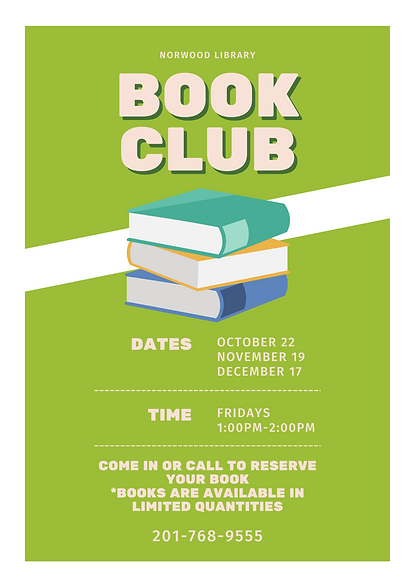 General Book Club Flyer.png