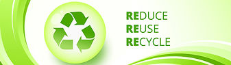 img_Regional-Recycling-banner.jpg
