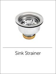 sink-strainerjpg