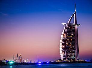 DubaiNightTour3.jpg