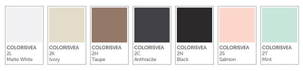 colorisvea_chart.jpg