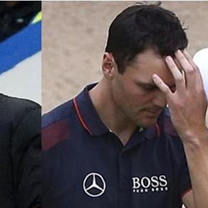 What Martin Kaymer & Jose Mourinho got wrong!