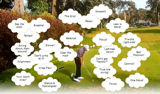 golf-swing-thoughts.jpg