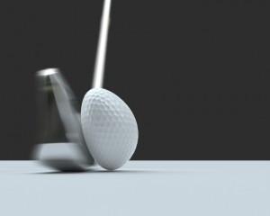 golf_club_880-300x240.jpg