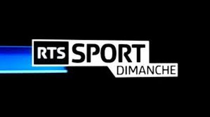 RTS Sport Dimanche