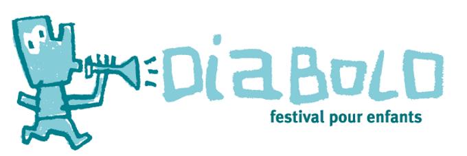 Diabolo Festival 2015