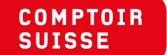Comptoire Suisse