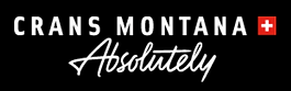 1er août à Crans-Montana