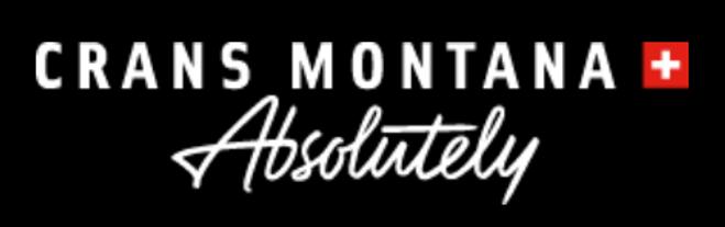 Winter Opening Crans Montana 2017