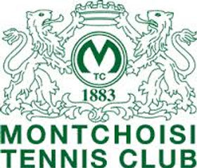 Montchoisi Tennis Club