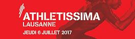 ATHLETISSIMA 2017