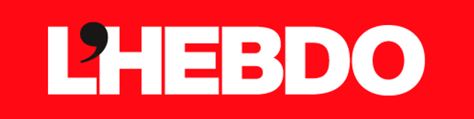L'HEBDO, jeudi 22 mai 2014