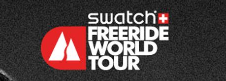Free Ride World Tour 2016