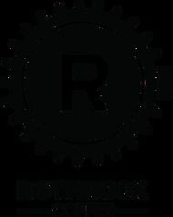 RothRock_FinalLogo Black copy.png