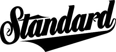 Genuine logo_black.jpg