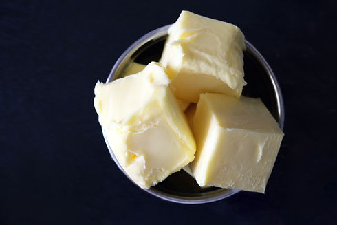 Canva - Slices of Butter for Cooking.jpg