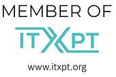 ITXPT MEMBER.JPG
