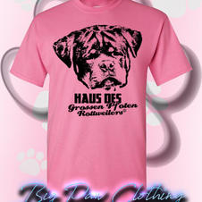 Mayhem Pink tshirt.jpg