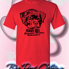 Daria red tshirts.jpg