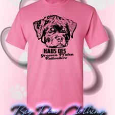 Daria Pink tshirt.jpg