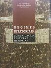 LIVRO-REGIMES-DITATORIAIS-CAPA-1-e150938