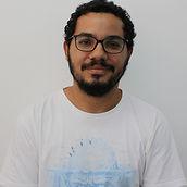 Breno Cavalcante_edited.jpg