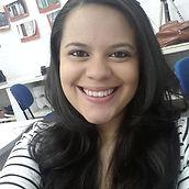 Thalyta Arrais.jpg
