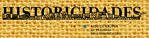 banner-topo-04.png