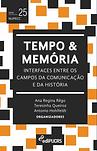 Capa Livro Tempo e Memória.png