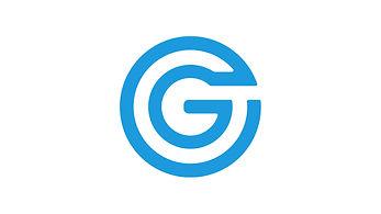 GRACE_FWC_symbol.jpg