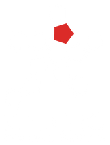 Kinicho_logo-PT-wht-red-on-transparent.p