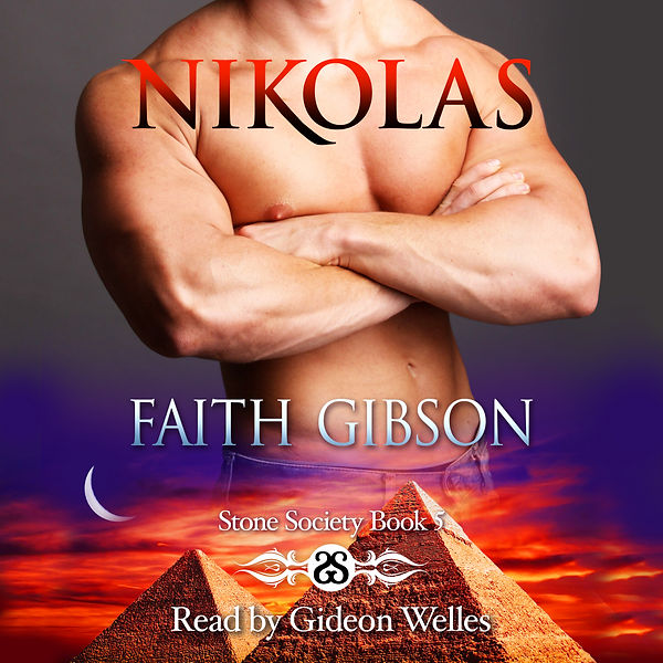 Nikolas Audio Book (Welles)_edited.jpg